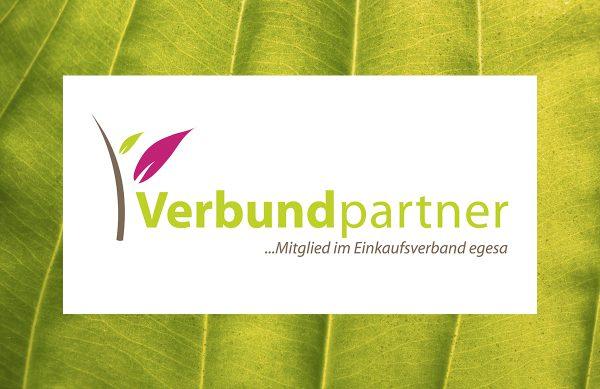 Verbundpartner - Mitglied im Einkaufsverband egesa